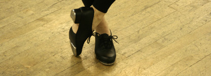 Salisbury Dance Studios Classes